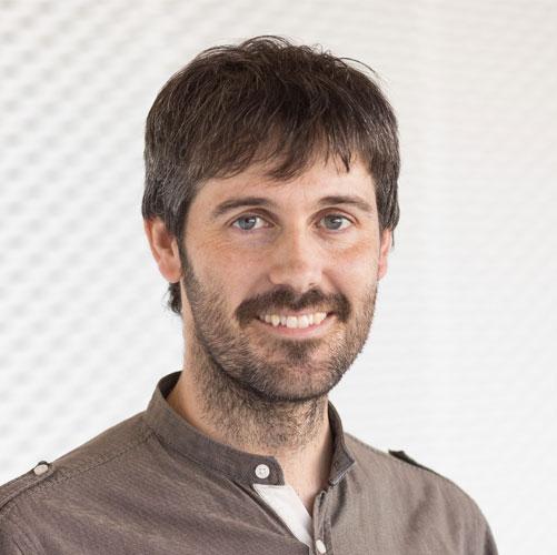 Guillermo Pardo (BC3)