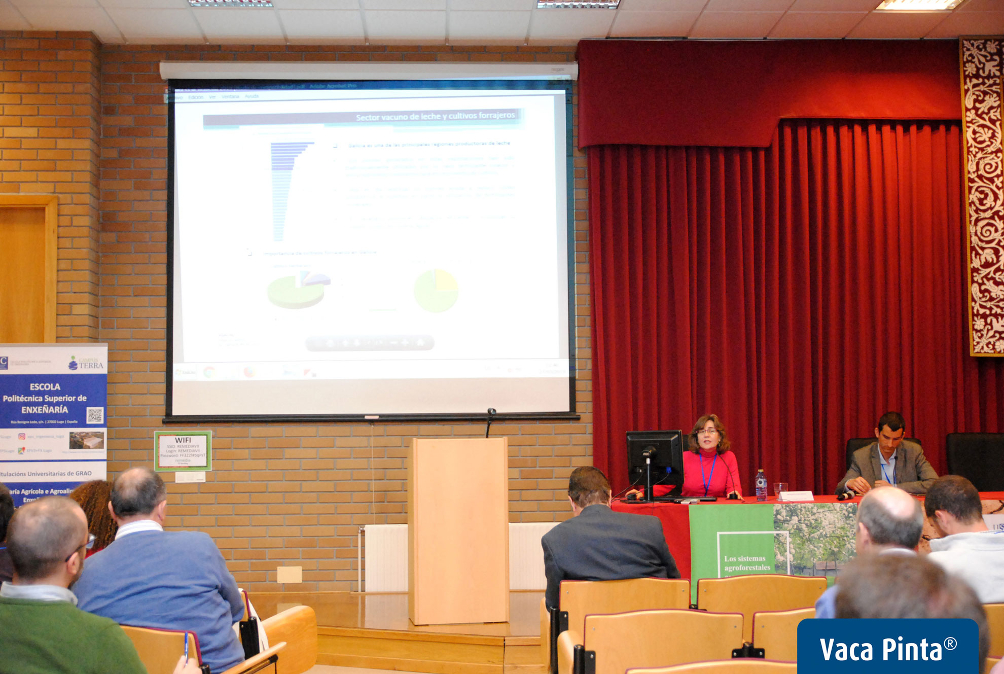 workshop-2019-remedia-12