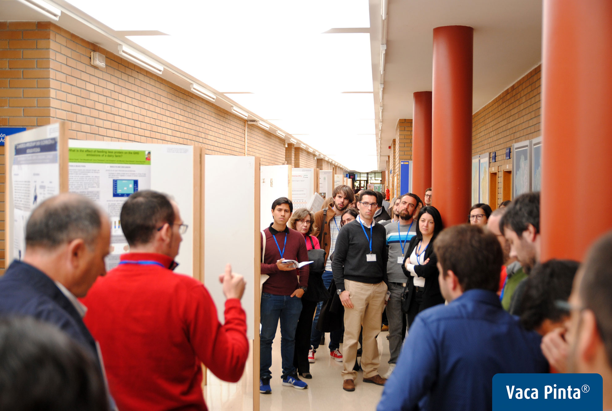workshop-2019-remedia-13