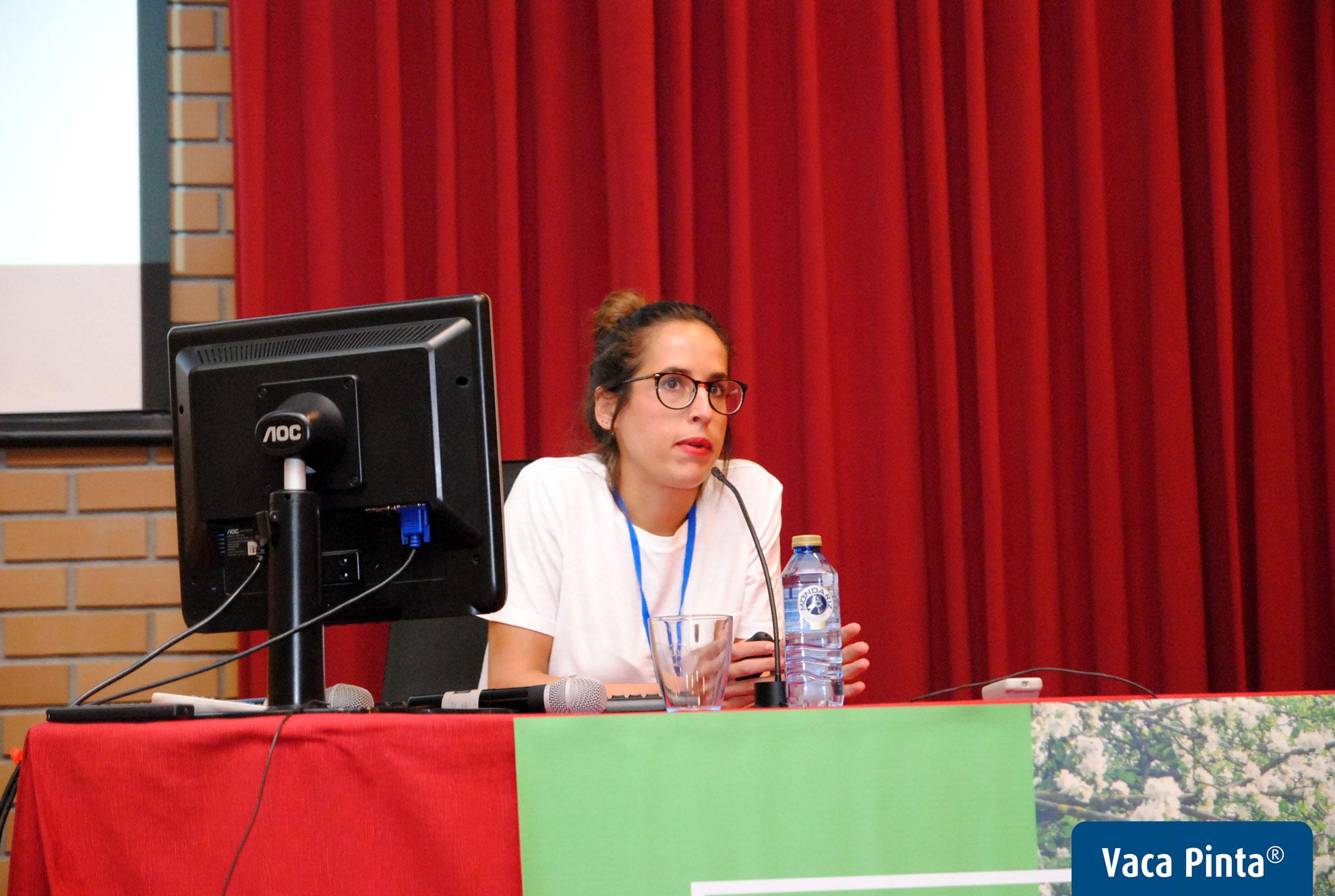workshop-2019-remedia-16