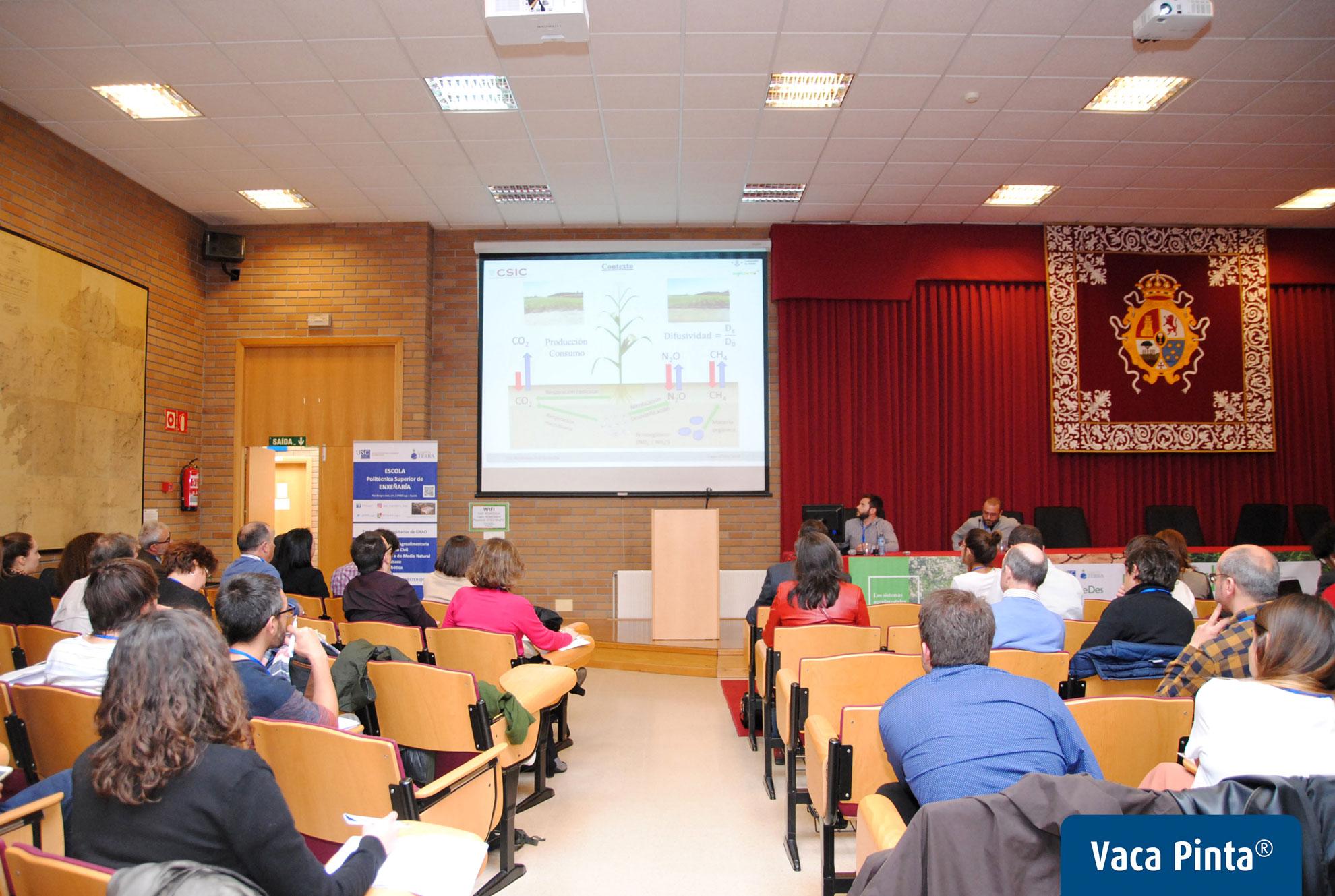 workshop-2019-remedia-19