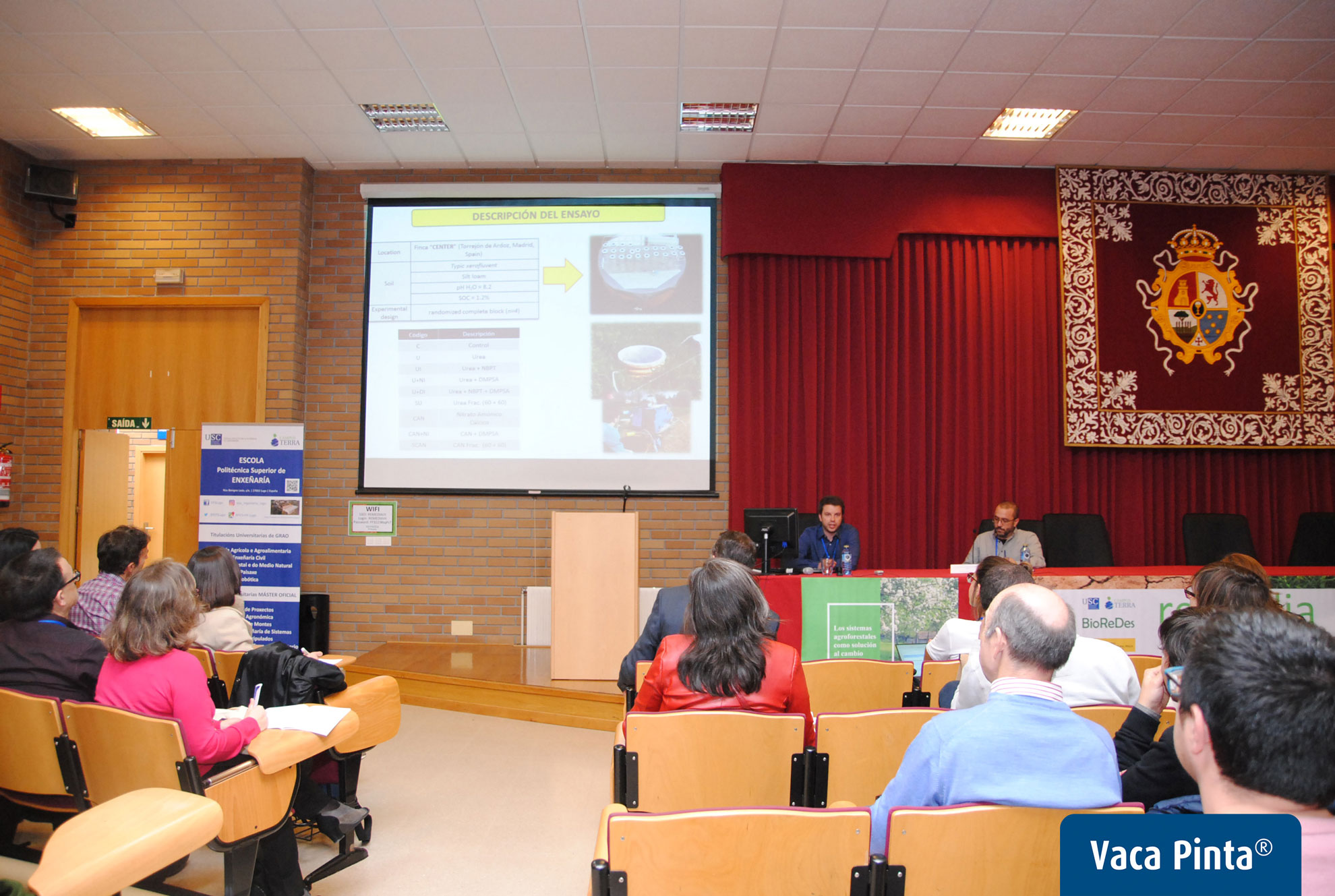 workshop-2019-remedia-20