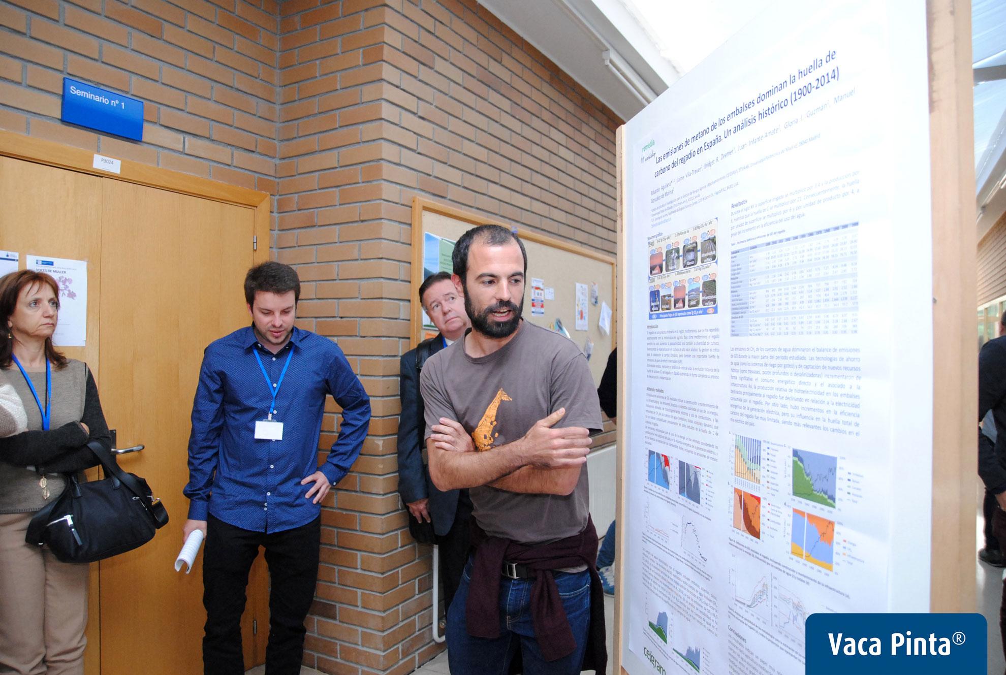 workshop-2019-remedia-27