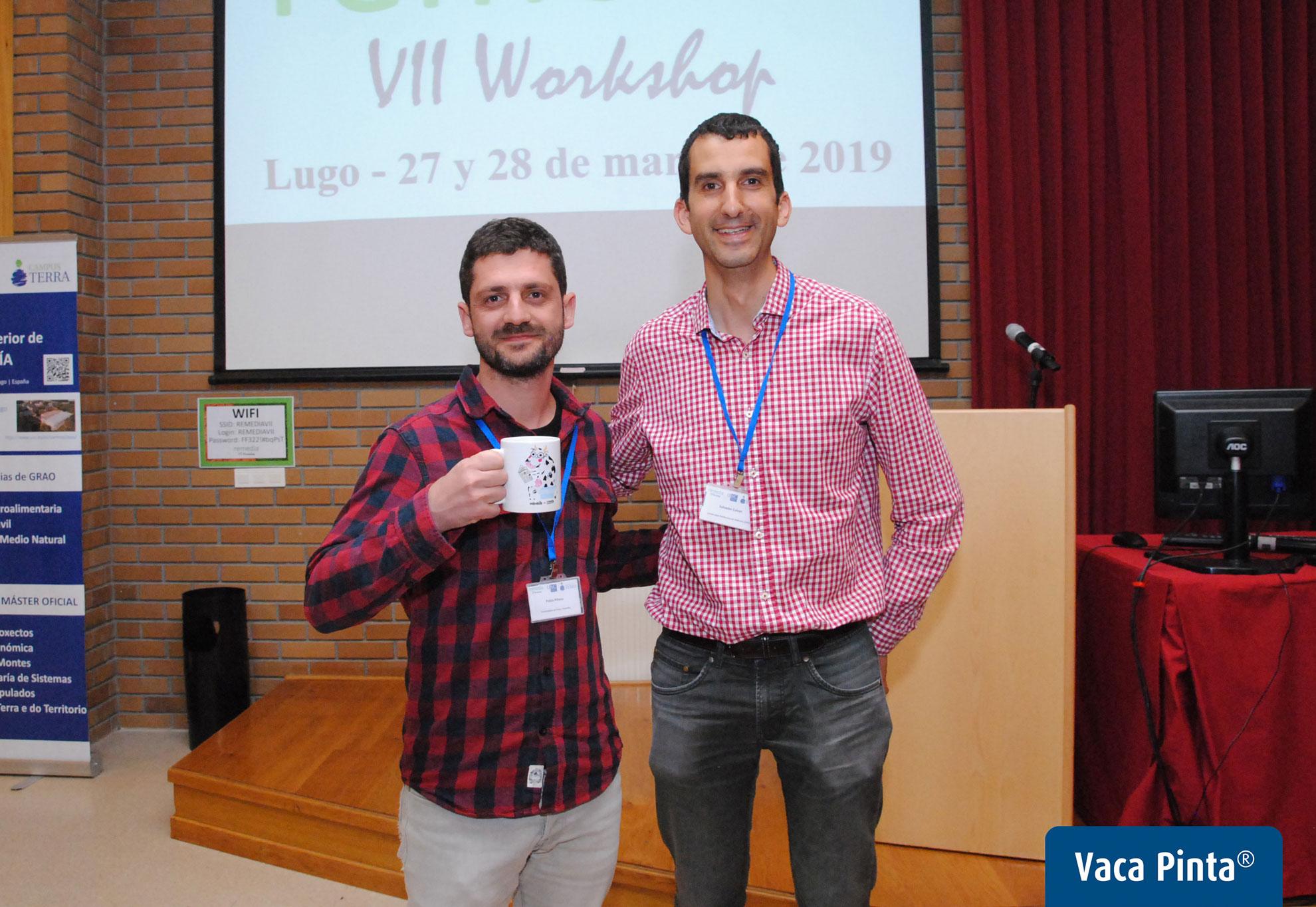 workshop-2019-remedia-48