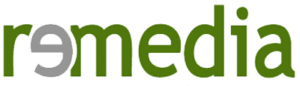 remedia-logo